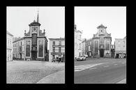 Gent: Saint John's Church (kerk Sint-Jan in d'Olie)