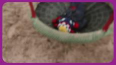 STAD GENT_STADSTV2015-03 AVS Kind- en jeugdvriendelijke stad_De Blaarmeersen.mp4