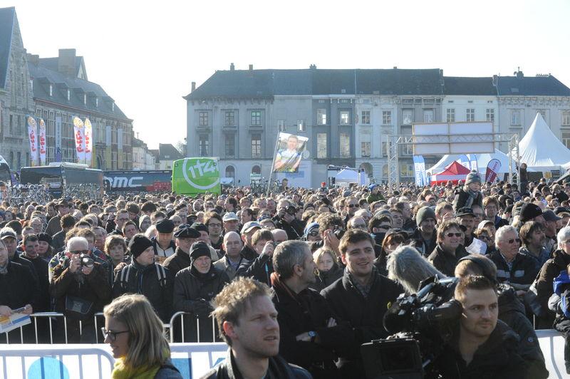 Omloop Het Nieuwsblad 2012 010