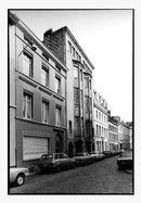 Posteernestraat05_1979.jpg