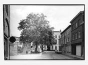 Kalvermarkt01_1979.jpg