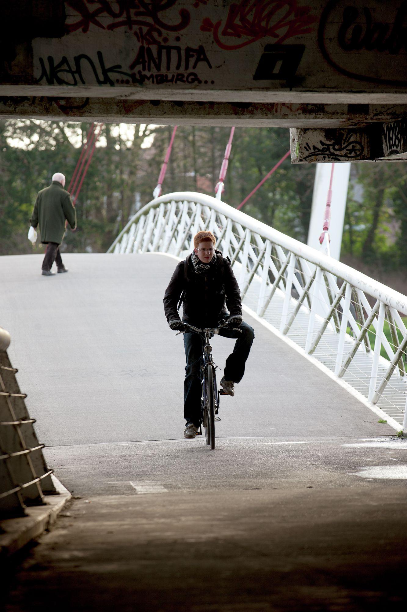 Mobiliteit_Gent-45.tif