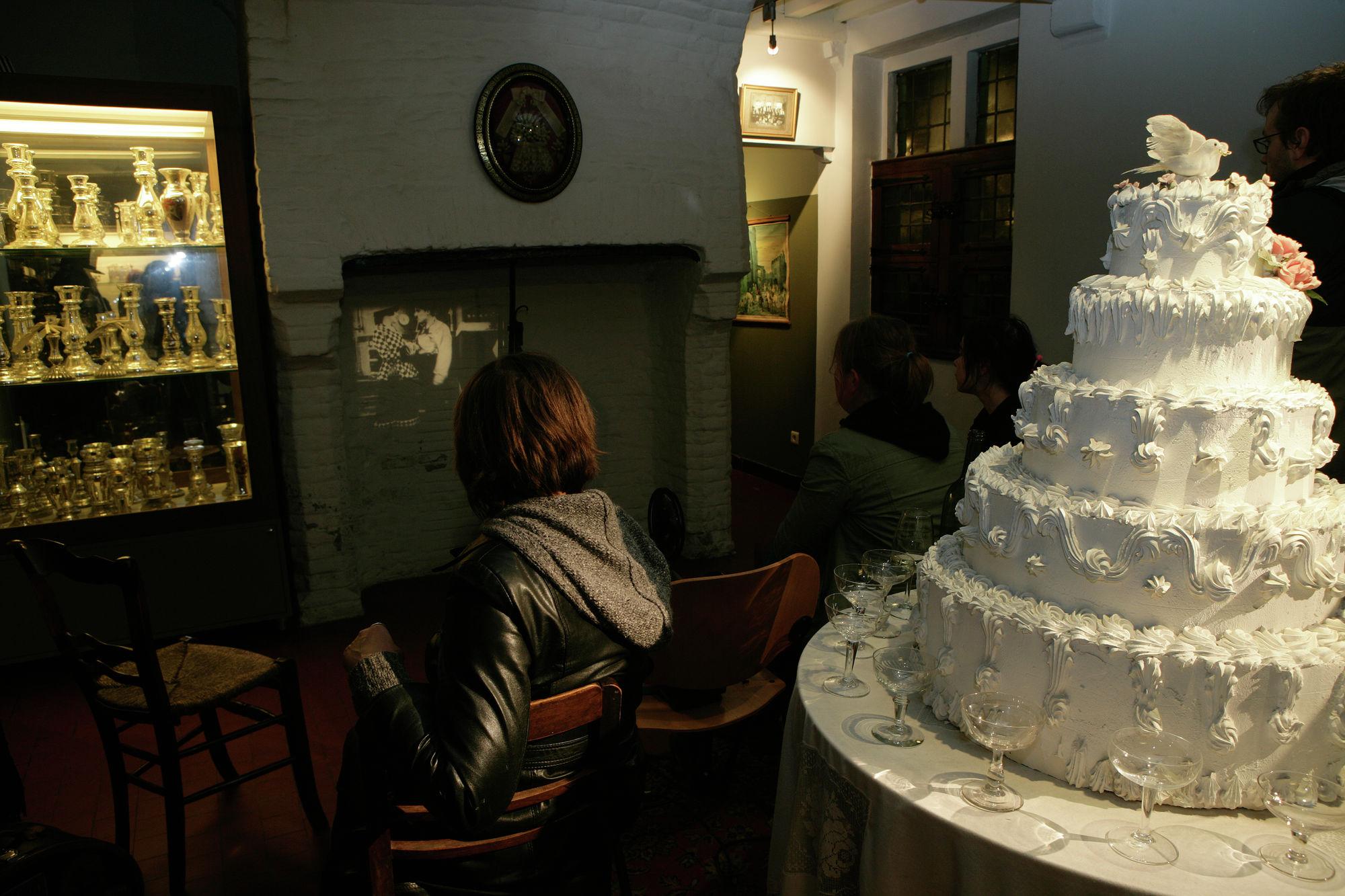 2006_museumnacht_034.JPG