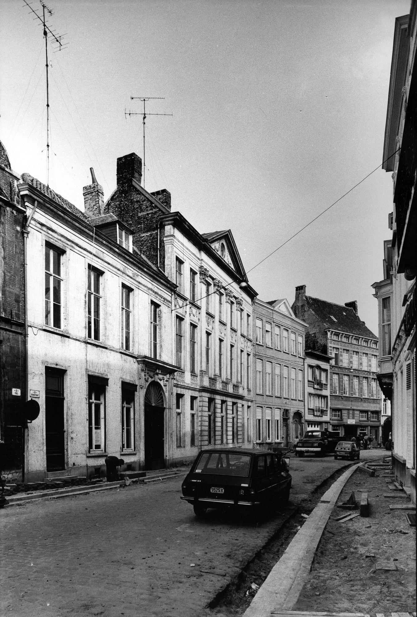 Drabstraat09_1979.jpg