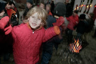 200602_lichtfeest_005.JPG