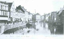 Thuis in 't Stadhuis - fotobundel en infobundel
