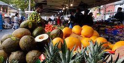 2020-09-20 Wijk 9 Bloemekeswijk Markt Van Beverenplein _DSC1011.jpg