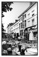 Bij Sint-Jacobs37_1979.jpg