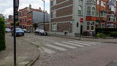 2020-03-17 Station Noord_prospectie Ann Manraeve_DSC0540.jpg