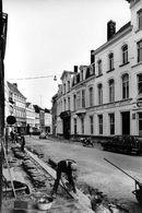 Drabstraat07_1979.jpg