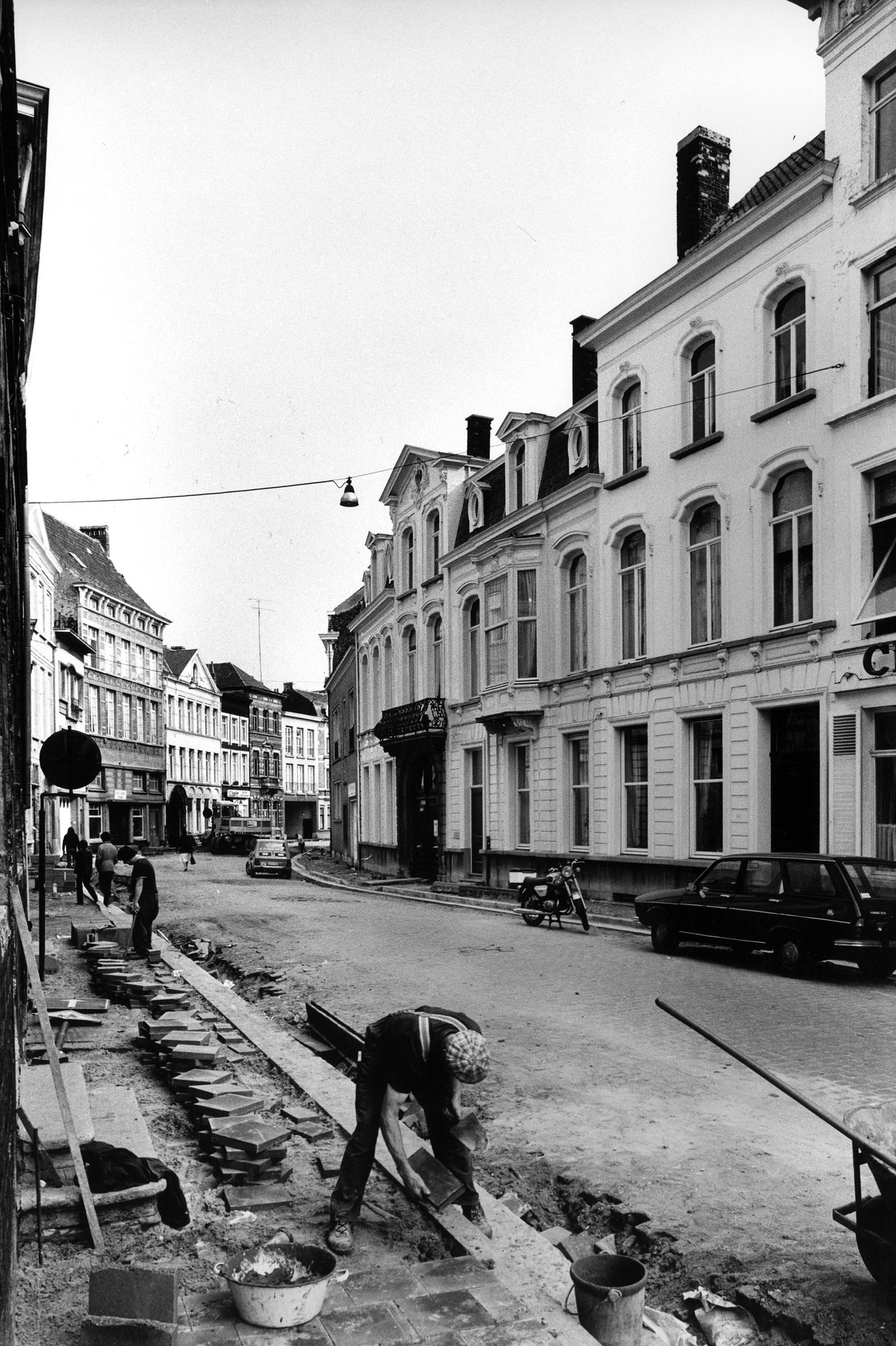 Drabstraat07_1979.jpg
