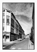 Goudstraat13_1979.jpg