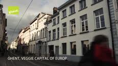 Stad Gent - 023 - Toerisme Veggie - Avalon.mov
