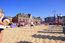 Belgian Beachvolley Championship 2012 - Gent 25