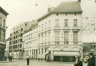 Sint-Annaplein05_1960.jpg