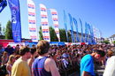 Belgian Beachvolley Championship 2012 - Gent 20