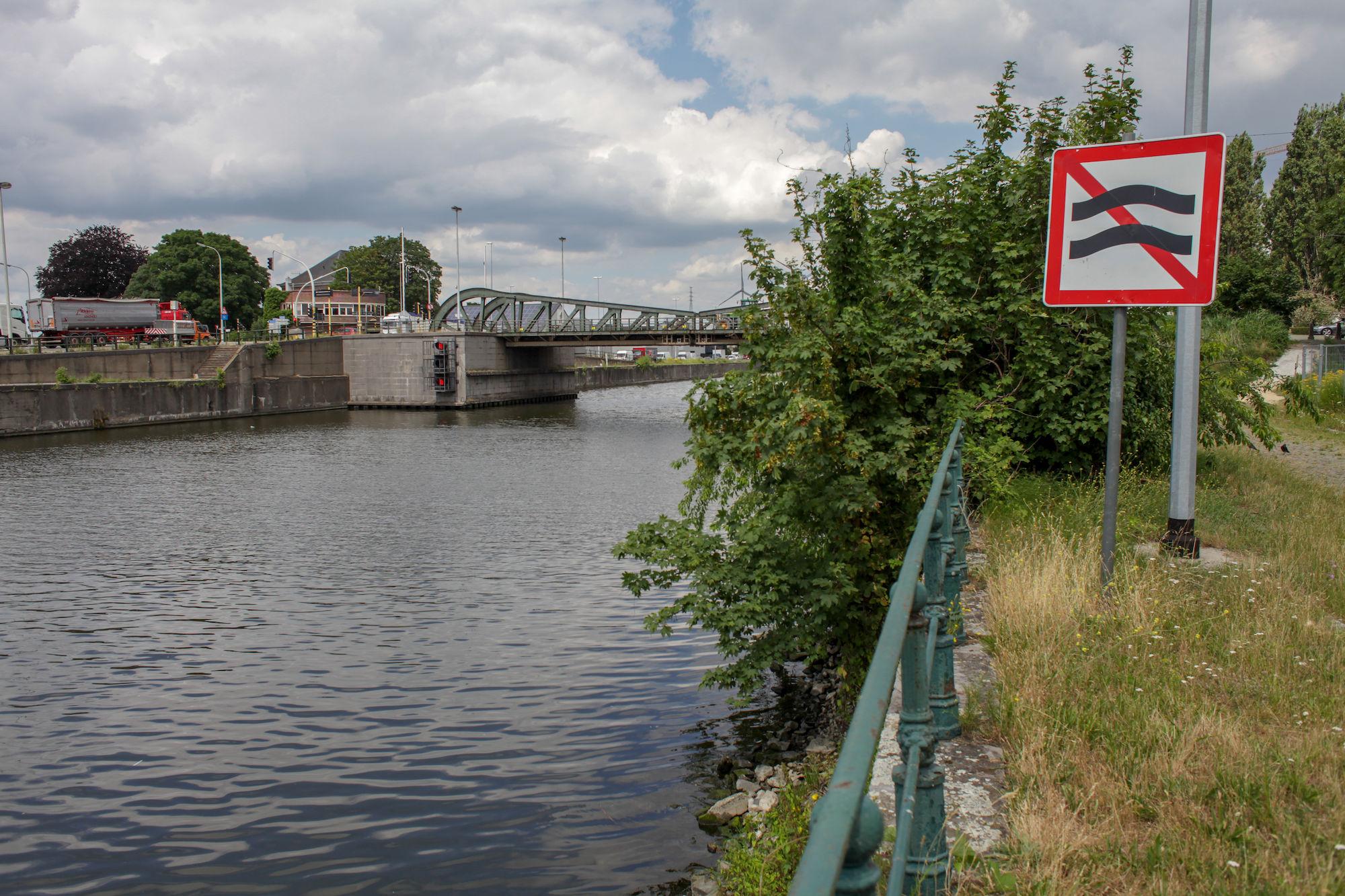 2019-07-02 Muide Meulestede prospectie Wannes_stadsvernieuwing_IMG_0371-3.jpg