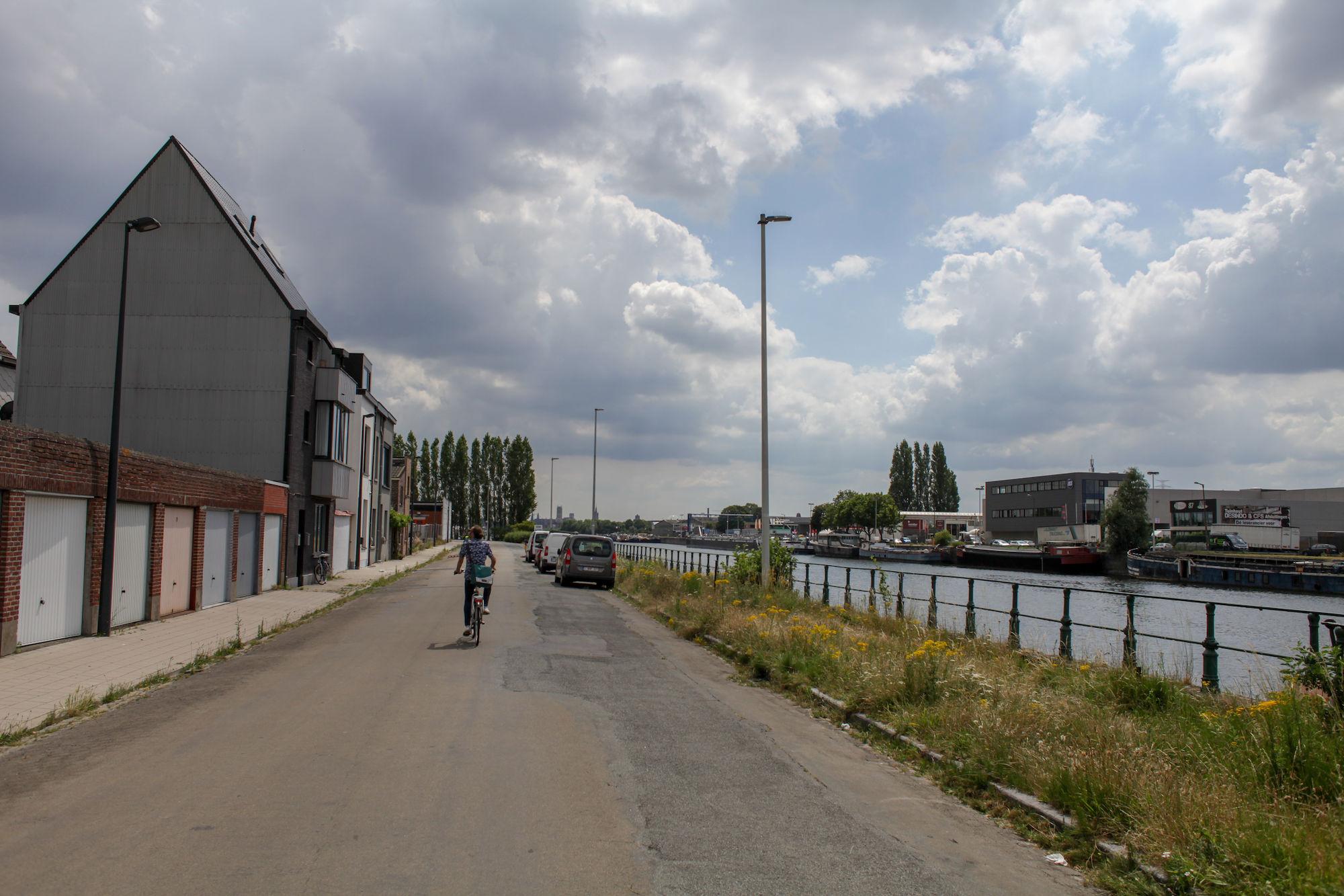 2019-07-02 Muide Meulestede prospectie Wannes_stadsvernieuwing_IMG_0381-3.jpg