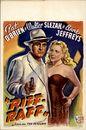 """""""Riff Raff"""", 1948"""