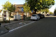 Manchesterstraat 6