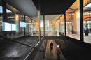 Officiële Opening toeristisch infokantoor Oude Vismijn 04