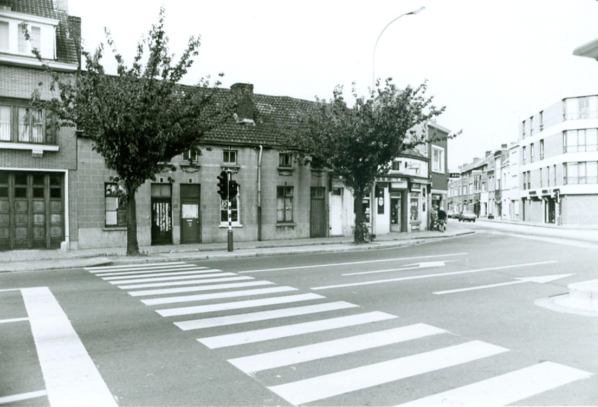 De Pintelaan18_1978.jpg