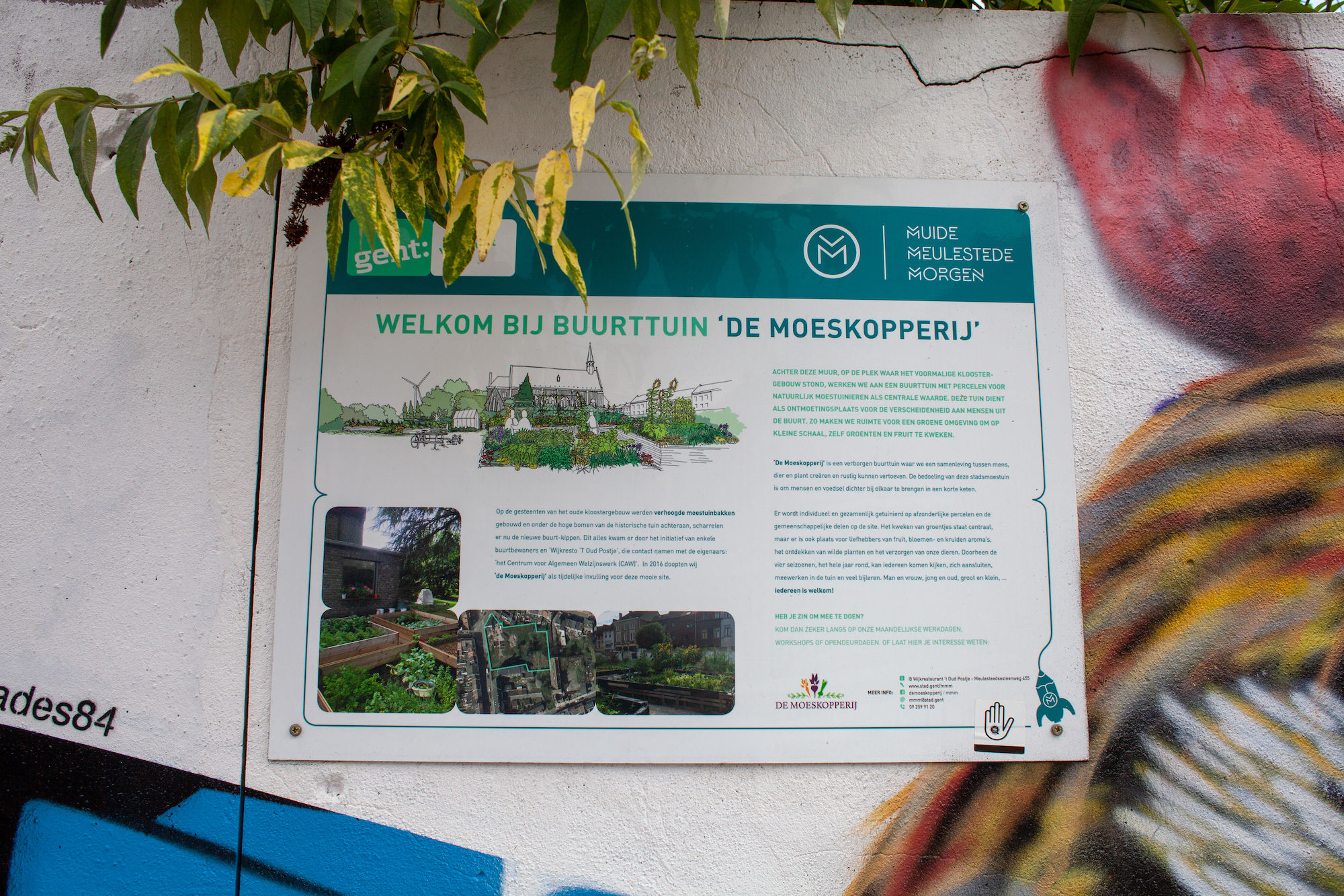 2019-07-02 Muide Meulestede prospectie Wannes_stadsvernieuwing_IMG_0308-3.jpg