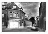 Jodenstraat02_1979.jpg