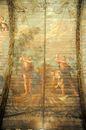 Restauratiewerken Sint-Pietersabdij 19