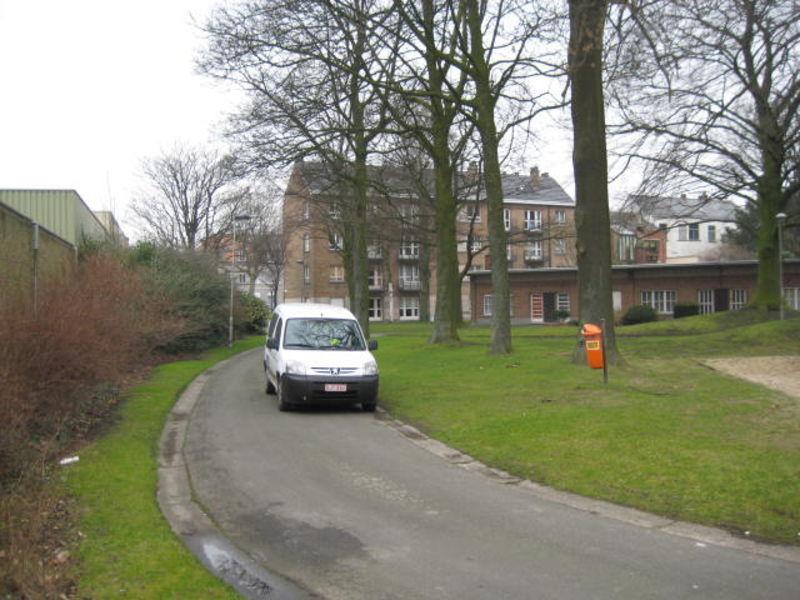 076 Vogelenzang (1).jpg