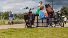 20210817_Oude Dokken_Houtdok_Openbaar Domein_Zitbanken_groen_wandelaars_fietsers_0027.jpg