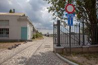 2019-07-02 Muide Meulestede prospectie Wannes_stadsvernieuwing_IMG_0387-3.jpg