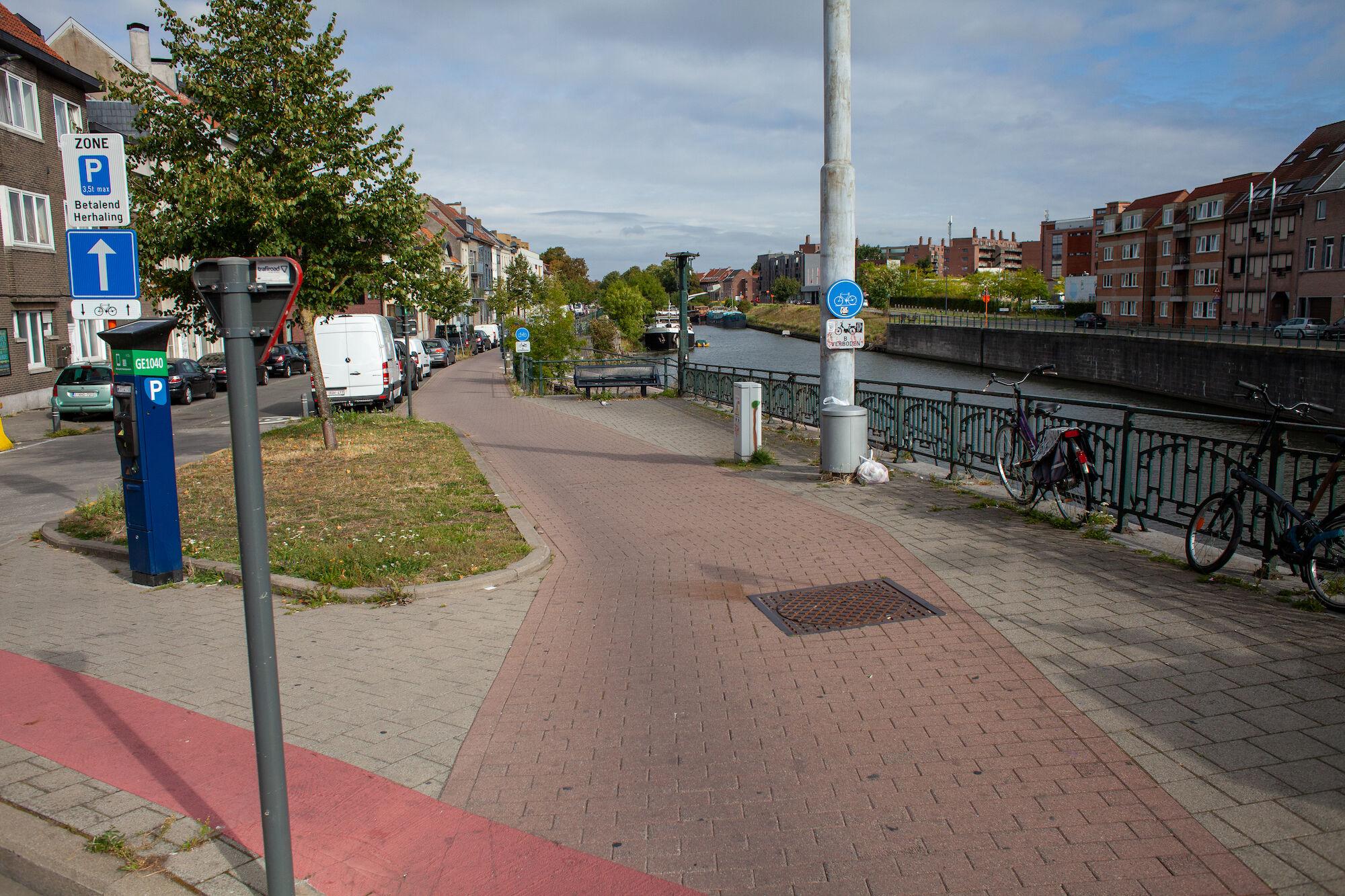 2019-09-04 Wijk Brugse Poort prospectie Stefan Stadsvernieuwing_IMG_1111.jpg