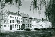 Lievekaai02_1979.jpg