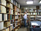 bibliotheek heemkundige kring.JPG