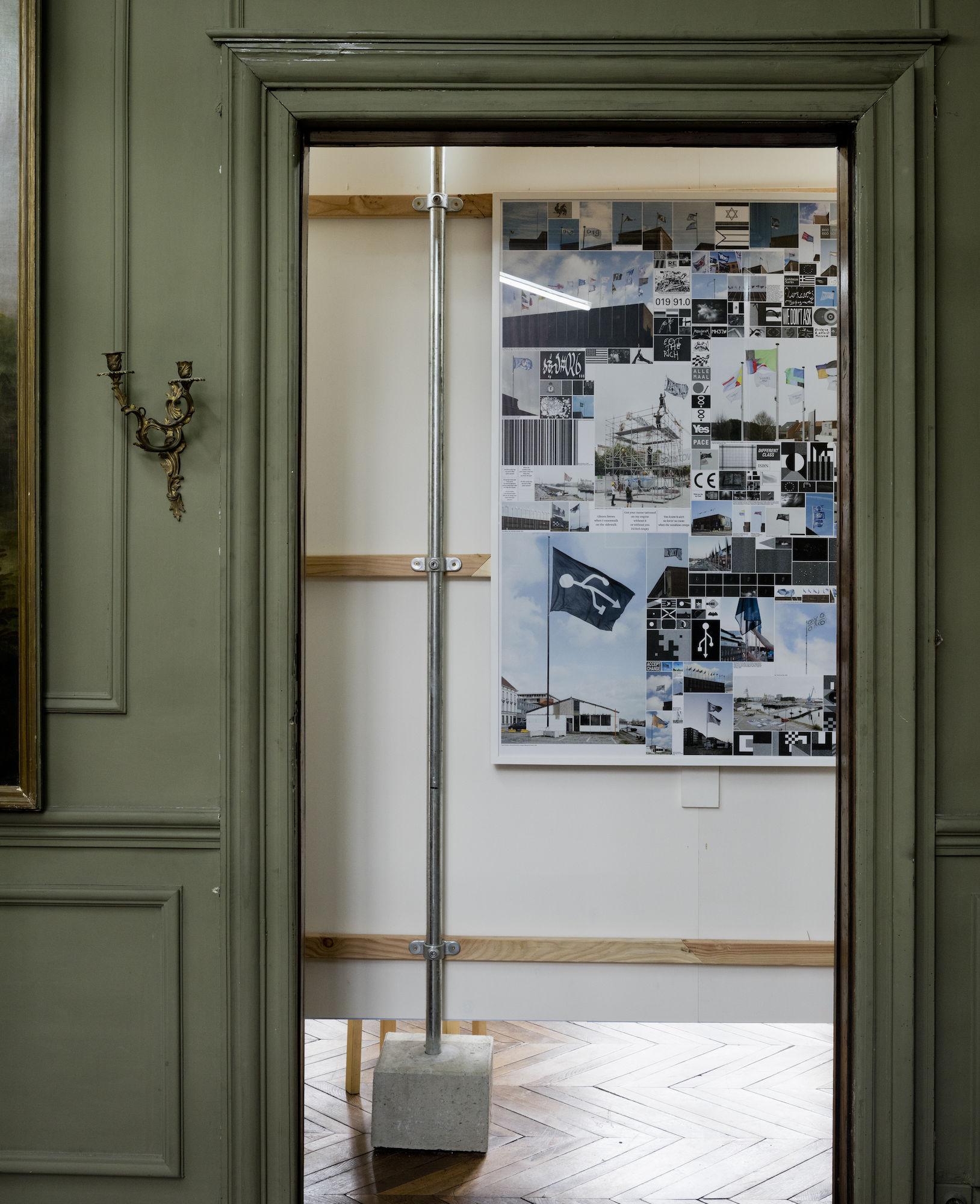 019 - Karel Martens - Motion