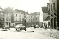 Sint-Elisabethplein09_1965.jpg
