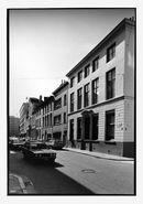 Sint-Jacobsnieuwstraat01_1979.jpg