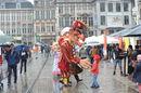 Gentse Feesten 2011 096