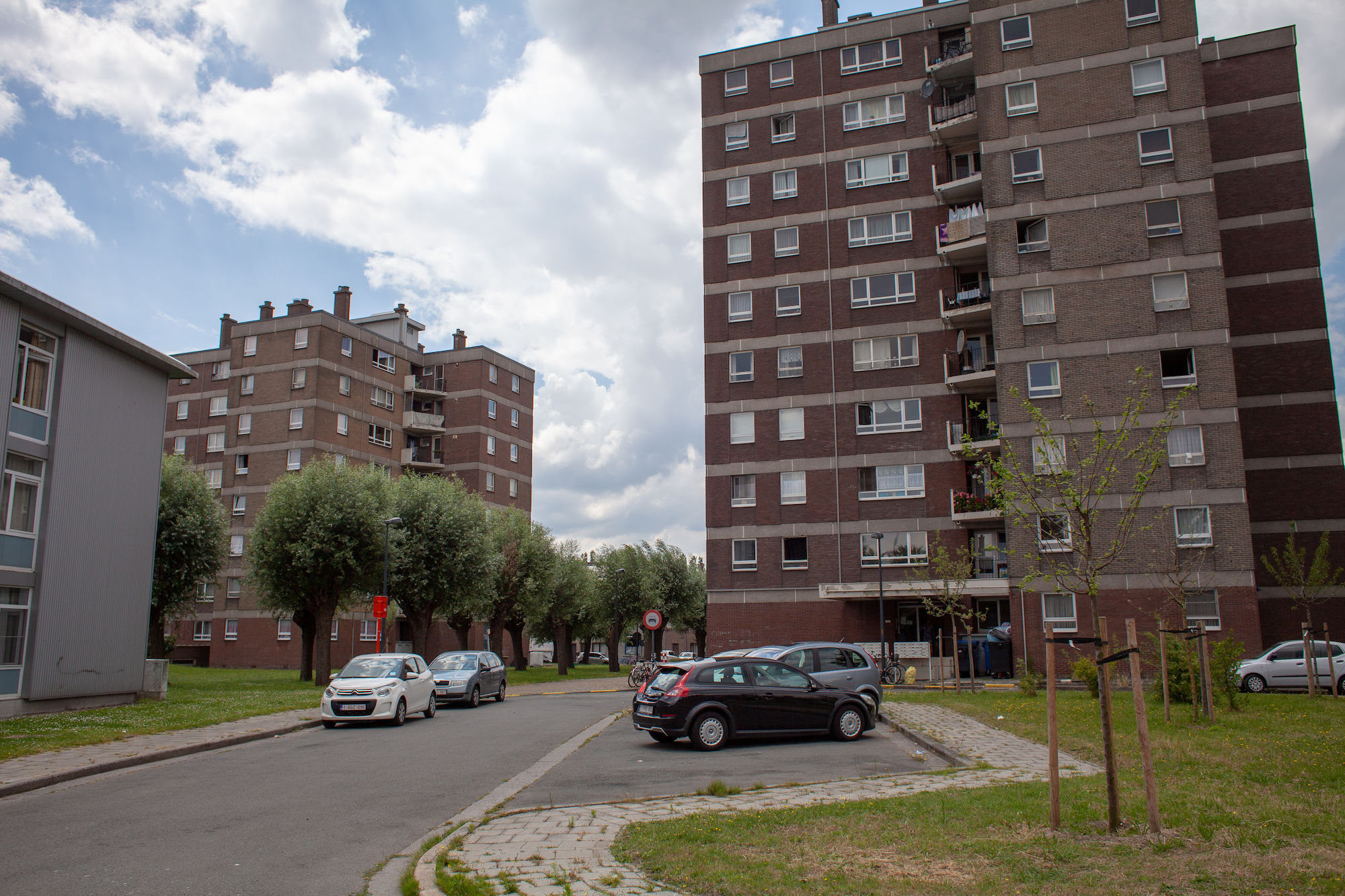 2019-07-02 Muide Meulestede prospectie Wannes_stadsvernieuwing_IMG_0351-3.jpg