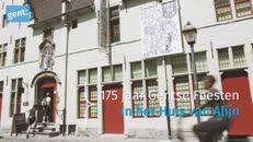 GF Huis van Alijn.mp4