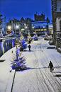 20101216_sneeuw2.JPG