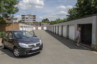2019-07-01 Nieuw Gent prospectie met Wannes_stadsvernieuwing_IMG_0251-3.jpg