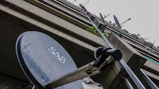 2020-09-02 Wijk 10 Afrikalaan Scandinaviestraat Appartementen_DSC0902.jpg