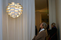 Lightopia - opening