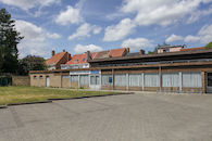 2019-07-01 Nieuw Gent prospectie met Wannes_stadsvernieuwing_IMG_0158-3.jpg