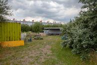 2019-07-02 Muide Meulestede prospectie Wannes_stadsvernieuwing_IMG_0331-3.jpg