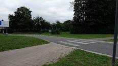 2020-09-08 StationZuid_prospectie Ann Manraeve_DSC0958.jpg