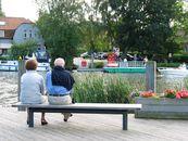 terras Baarleveer.jpg