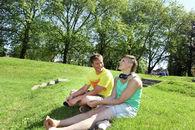 keizerpark ledeberg (6)©Layla Aerts.jpg